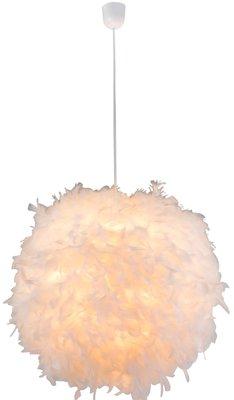 Globo Katunga large hanglamp