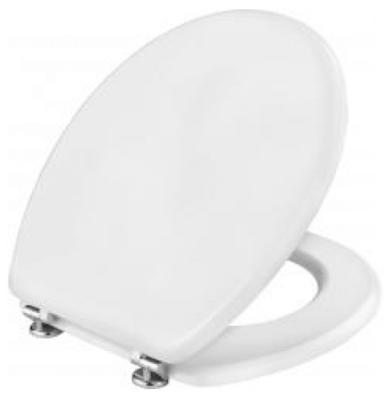 Cornat Lyon toiletbril