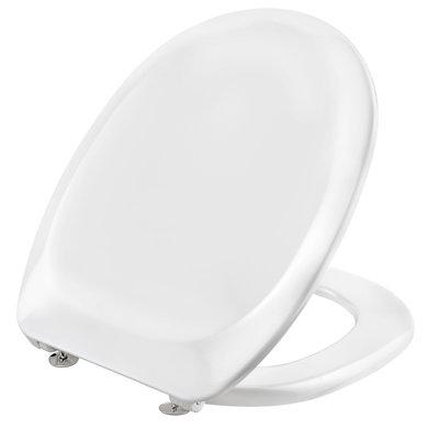 Cornat Camero toiletbril