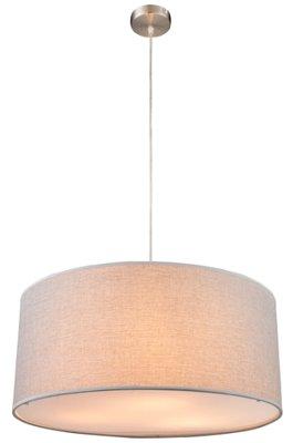 Globo Paco medium hanglamp