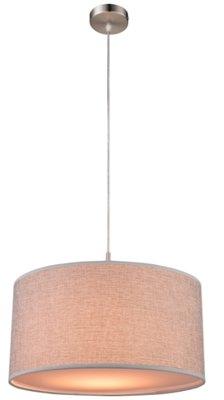 Globo Paco small hanglamp