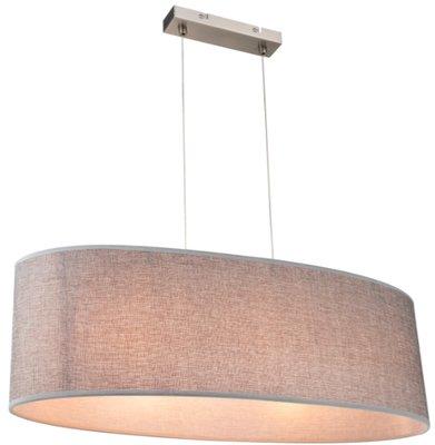 Globo Paco large hanglamp