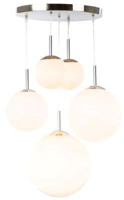Globo Balla vife hanglamp