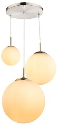 Globo Joel hanglamp