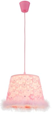Globo Tarso hanglamp