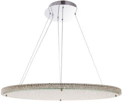 Globo Curado LED hanglamp