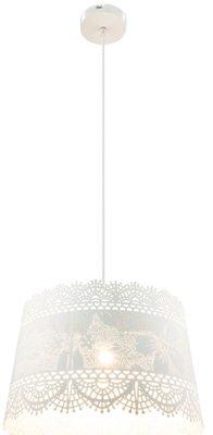 Globo Leafs large hanglamp