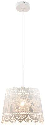 Globo Leafs hanglamp