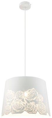 Globo Roses hanglamp
