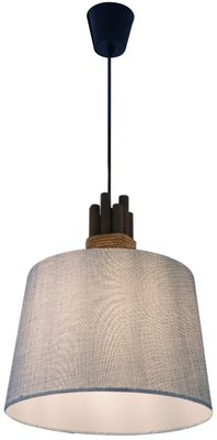 Globo Livia hanglamp
