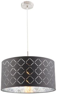 Globo Kidal medium hanglamp