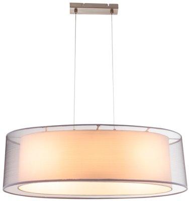 Globo Theo large hanglamp