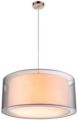 Globo Theo medium hanglamp