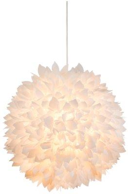 Globo Nola hanglamp