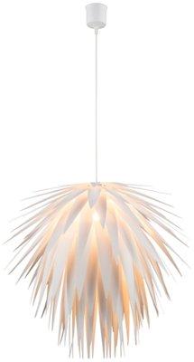 Globo Nala hanglamp
