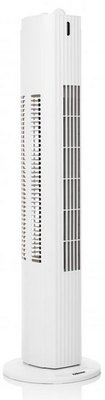 Tristar VE-5985 kolomventilator 79 cm