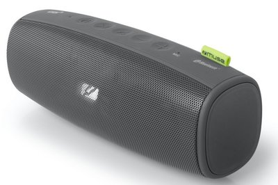Muse M-710 BT Bluetooth luidspreker