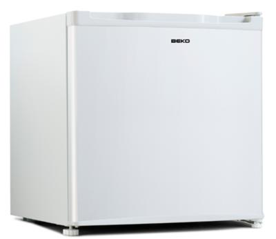 Beko BK 7725 koelkast (46 liter)