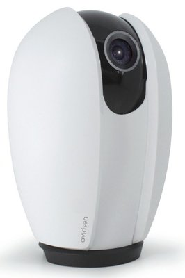 Avidsen 127003 1080p indoor IP-camera
