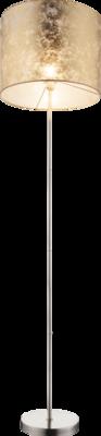 Globo Amy vloerlamp 160 cm