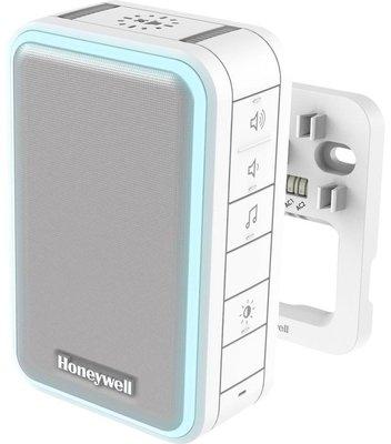 Honeywell DW315S bedrade deurbelontvanger