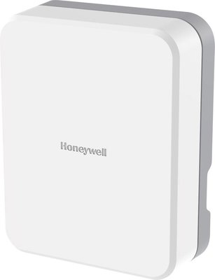 Honeywell DCP917S converter