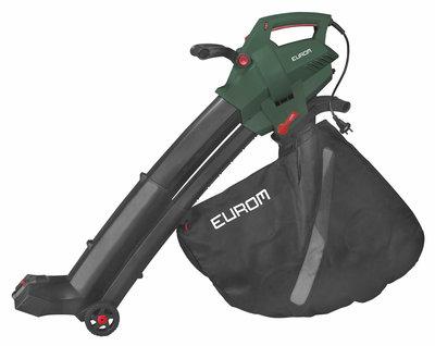 Eurom EBR 3000 bladblazer