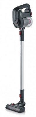 Severin S'Power HV7157 22.2 volt steelstofzuiger