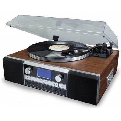 Soundmaster PL905 platenspeler