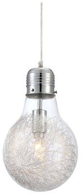 Globo Felix LED hanglamp