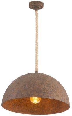 Globo Rea hanglamp