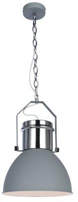 Globo Kutum hanglamp