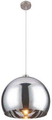 Globo Tyrion hanglamp