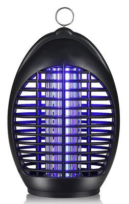 Excellent Electrics 125000030 insectendoder