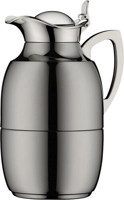 Alfi Juwel Prestige thermoskan titanium 1 liter