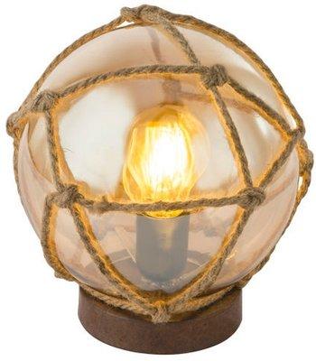 Globo Tiko tafellamp