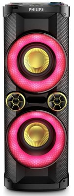 Philips NTX400 speakertoren