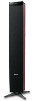 Muse M-1280 DWT Bluetooth speakertoren
