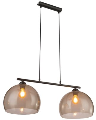 Globo Cersei duo hanglamp