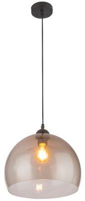 Globo Cersei medium hanglamp