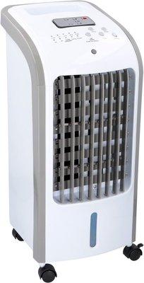 Interior Exclusive 06391 mobiele aircooler + ab