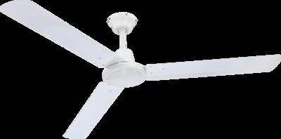 Globo Ferro plafondventilator 142 cm