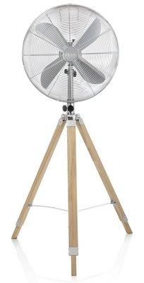 Tristar VE-5805 staande ventilator 45 cm