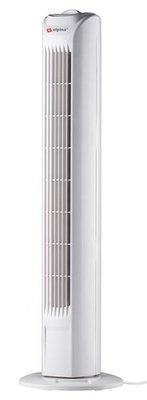 Alpina Coolshower kolomventilator 78 cm