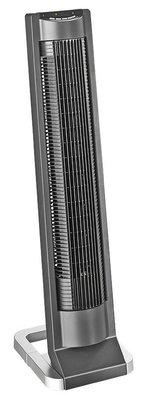 Casafan Airos Pin II kolomventilator 88 cm