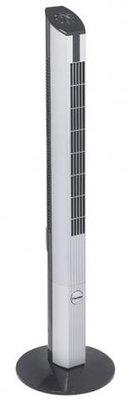 Bestron DFT430 kolomventilator 107 cm