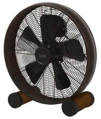 Beacon Breeze Floor Fan bronze vloerventilator 40 cm