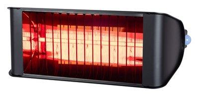 Eurom Golden 2400 Giant elektrische terrasverwarming