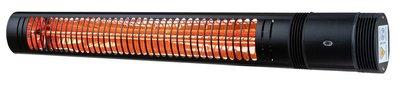 Eurom Golden 2000 slim elektrische terrasverwarming