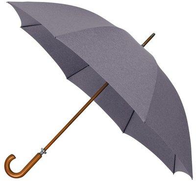 Falcone Fashion windproof golfparaplu blauw